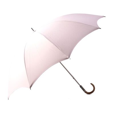 GRACY(グレイシィ)長傘(晴雨兼用)