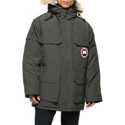 "CANADA GOOSE(カナダグース)""EXPEDITION PARKA"""