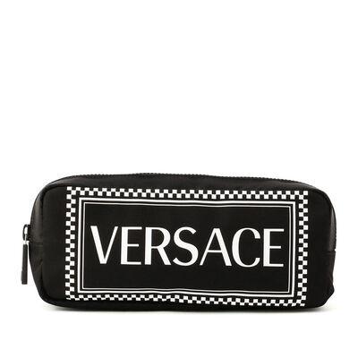 VERSACE(ヴェルサーチェ)ベルトバッグ