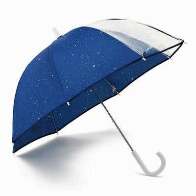 SWANMIMI(スワンミミ)キッズ用長傘 (55cm)