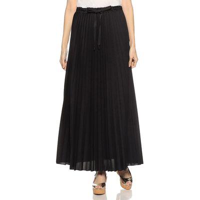 COGTHEBIGSMOKE(コグザビッグスモーク)プリーツスカート