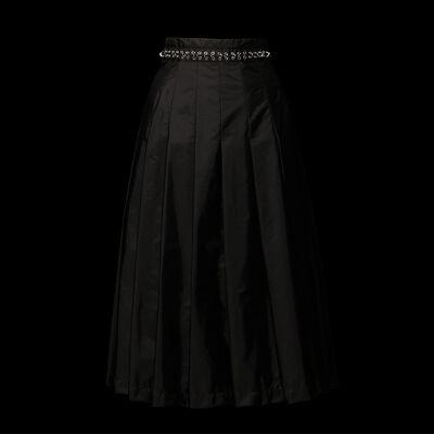 MONCLER GENIUS(モンクレール ジーニアス)プリーツスカート