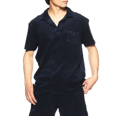 OAS(オーエーエス)ウィークエンドシャツ