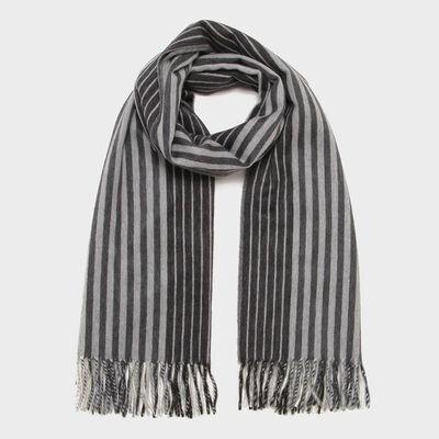 BEGG & CO(ベグ アンド コー)スカーフ