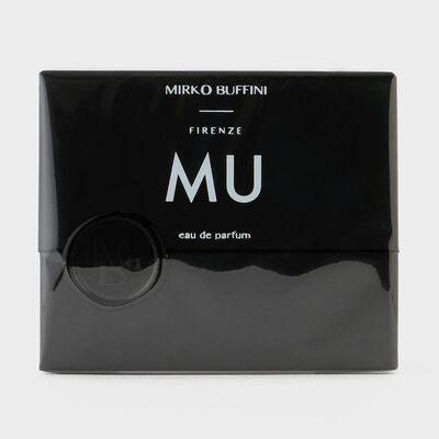 "MIRKO BUFFINI(ミルコブッフィーニ)オードパルファム ""無"" 30ml"