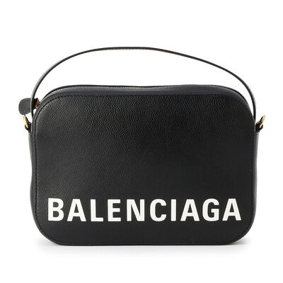 BALENCIAGA(バレンシアガ)2WAYバッグ