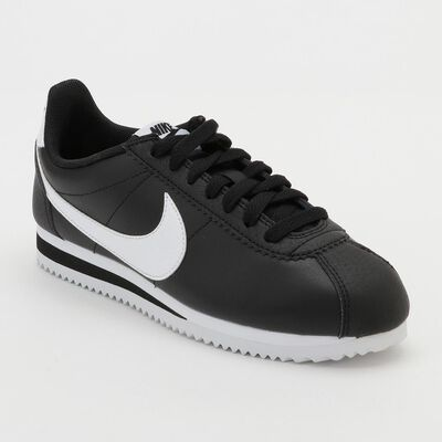 "NIKE(ナイキ)スニーカー ""CLASSIC CORTEZ LEATHER"""