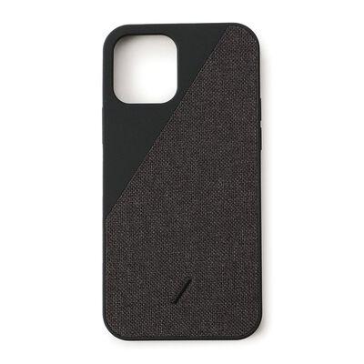 NATIVE UNION(ネイティブ ユニオン)スマートフォンケース (iPhone12/iPhone12 PRO対応)