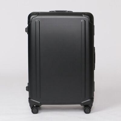BARNEYS NEW YORK(バーニーズ ニューヨーク)スーツケース 85L