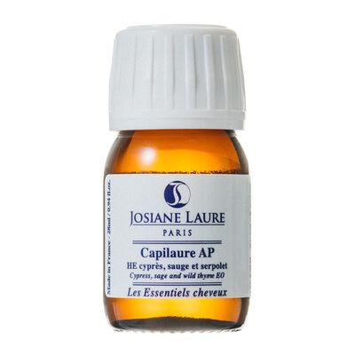 JOSIANE LAURE(ジョジアンヌ ロール)エッセンスキャピロールAP 28ml
