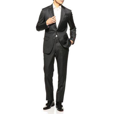 BARNEYS NEW YORK(バーニーズ ニューヨーク)スーツ