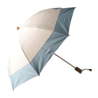 GRACY(グレイシィ)折り畳み日傘