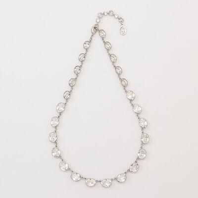 BEN AMUN(ベンアムン)ネックレス
