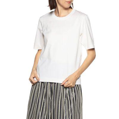 CINOH(チノ)ハーフスリーブTシャツ