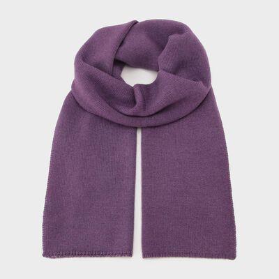 CRUCIANI(クルチアーニ)限定スカーフ