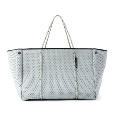 """STATE OF ESCAPE(ステイトオブエスケープ)""""ESCAPE CARRYALL""""バッグ"""