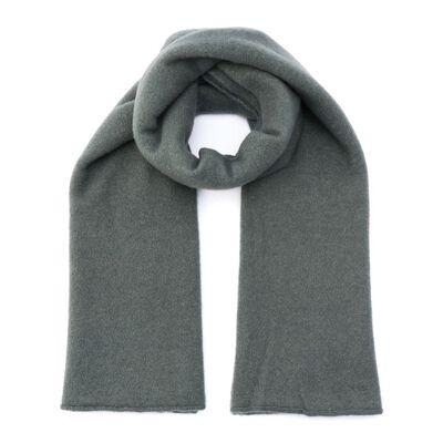 BIELO(ビエロ)カシミヤシルクスカーフ