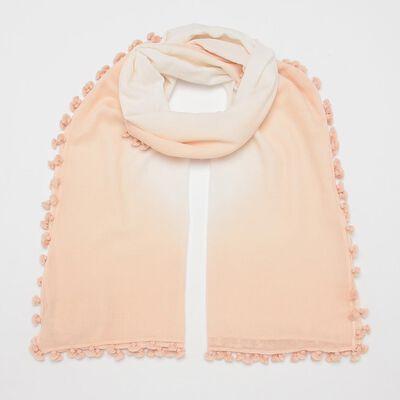 CITRUS(シトラス)スカーフ