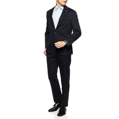 LARDINI(ラルディーニ)スーツ