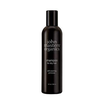 JOHN MASTERS ORGANICS(ジョン マスター オーガニック)イブニングPシャンプー N 236ml