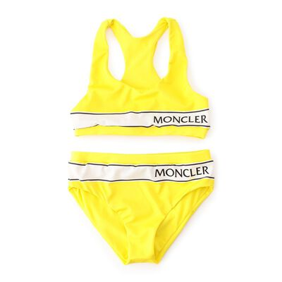 MONCLER(モンクレール)スイムウェア