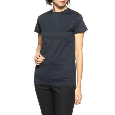 MADISONBLUE(マディソンブルー)クルーネックTシャツ
