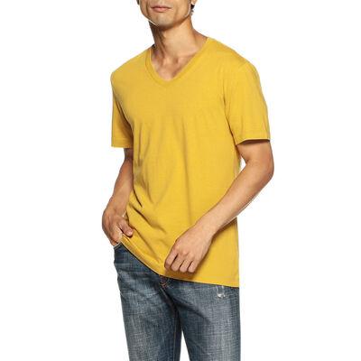 PARADISE COVE(パラダイス コーヴ)限定VネックTシャツ