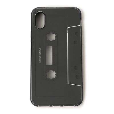 NANA-NANA(ナナ ナナ)スマートフォンケース (iPhoneX/XS 対応)
