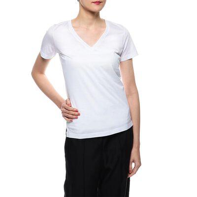 GIRELLI BRUNI(ジレリブルーニ)VネックTシャツ