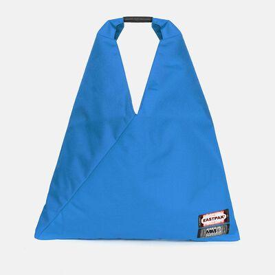 MM6 MAISON MARGIELA(エムエム6 メゾン マルジェラ)イーストパックコラボレートジャパニーズバッグ