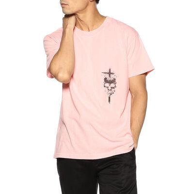 RTA(アールティーエイ)プリントTシャツ