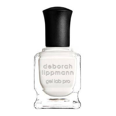"DEBORAH LIPPMANN(デボラ リップマン)マニキュア ""AMAZING GRACE"""
