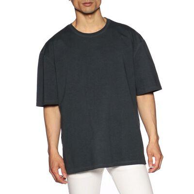 MAISON MARGIELA(メゾン マルジェラ)ビッグシルエットTシャツ