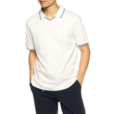 BARNEYS NEW YORK(バーニーズ ニューヨーク)スキッパーシャツ