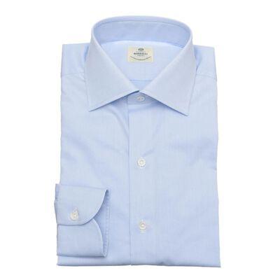 LUIGI BORRELLI(ルイジ ボレッリ)ドレスシャツ