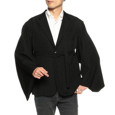 FUMITO GANRYU(フミトガンリュウ)着物デザインジャケット