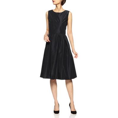 MAROBE(マローブ)ノースリーブドレス