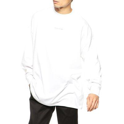 ALYX(アリックス)ロングスリーブTシャツ