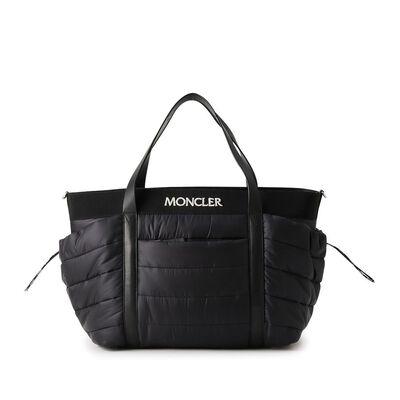 MONCLER(モンクレール)マザーズバッグ