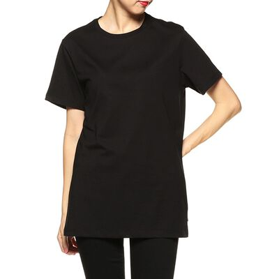 MONCLER(モンクレール)バックへムロゴプリントTシャツ