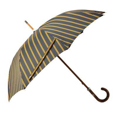 MAGLIA FRANCESCO(マリアフランチェスコ)長傘