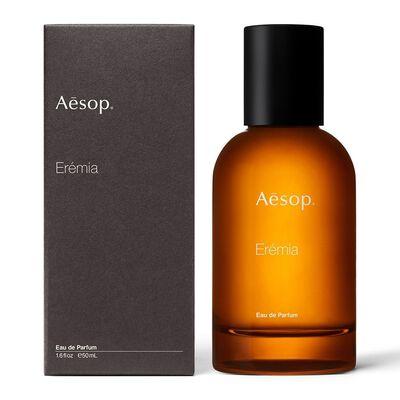 AESOP(イソップ)エレミア オードパルファム 50ml