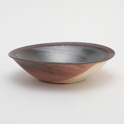 みずほの焼 のぼり窯(ミズホノヤキ ノボリガマ)深山小鉢