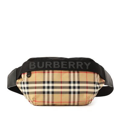 BURBERRY(バーバリー)ボディバッグ
