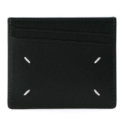 MAISON MARGIELA(メゾン マルジェラ)カードケース