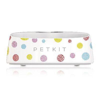 PETKIT(ペットキット)スケール・フィーディングボウル S/カラーボール