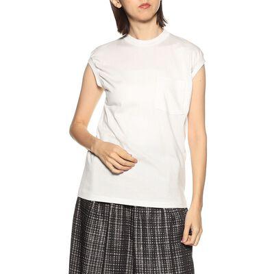 MADISONBLUE(マディソンブルー)ノースリーブTシャツ