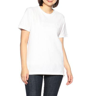 MONCLER(モンクレール)ロゴTシャツ