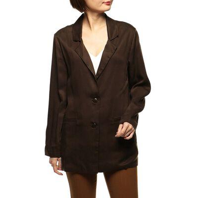 SHAINA MOTE(シャイナ モート)テーラードジャケット