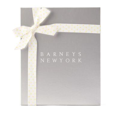 BARNEYS NEW YORK(バーニーズ ニューヨーク)バーニーズ ニューヨーク ギフトカタログ/ブルー